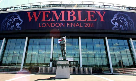 Wembley-Champions-League--007