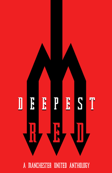 deepest_red_cover